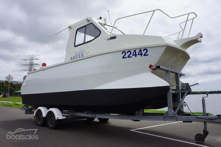 Dating-marlin-Modell 60