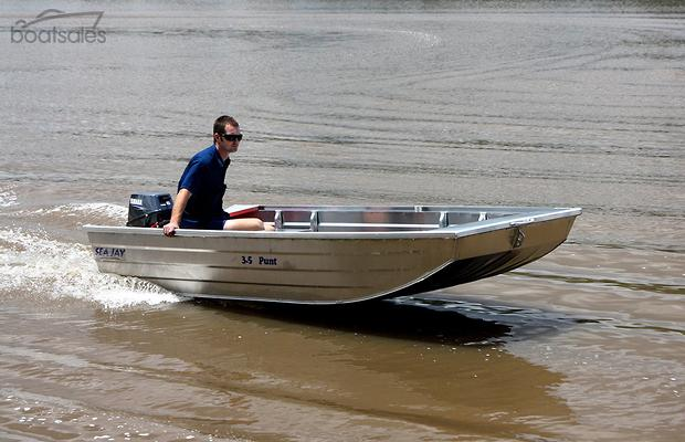 New Used Boat Sales Find Boats For Sale Online