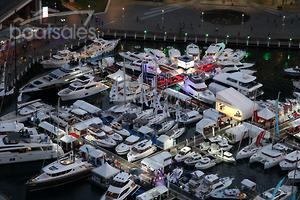 New & Used Boat Sales - Find Boats For Sale Online - boatsales com au
