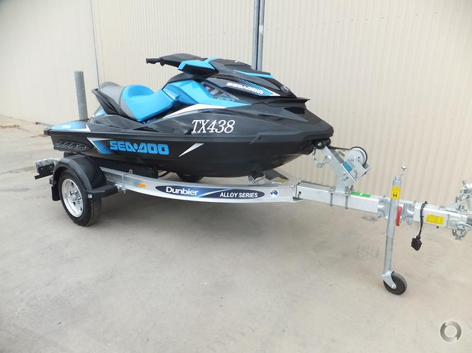 Boats for Sale - Boats And More | Shepparton & Echuca