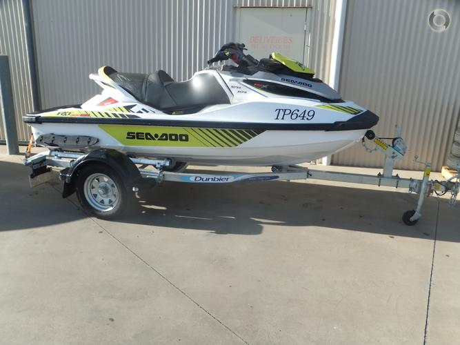 Boats for Sale - Boats And More   Shepparton & Echuca