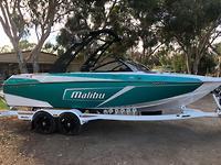 Malibu Boats WA   Malibu Used Boats for Sale